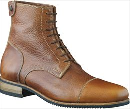 Cotto paddock boots | Image 1