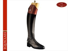 Hunting top style boots | Image 1