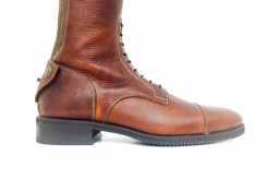 Cotto Riding Boots Standard  | Image 2