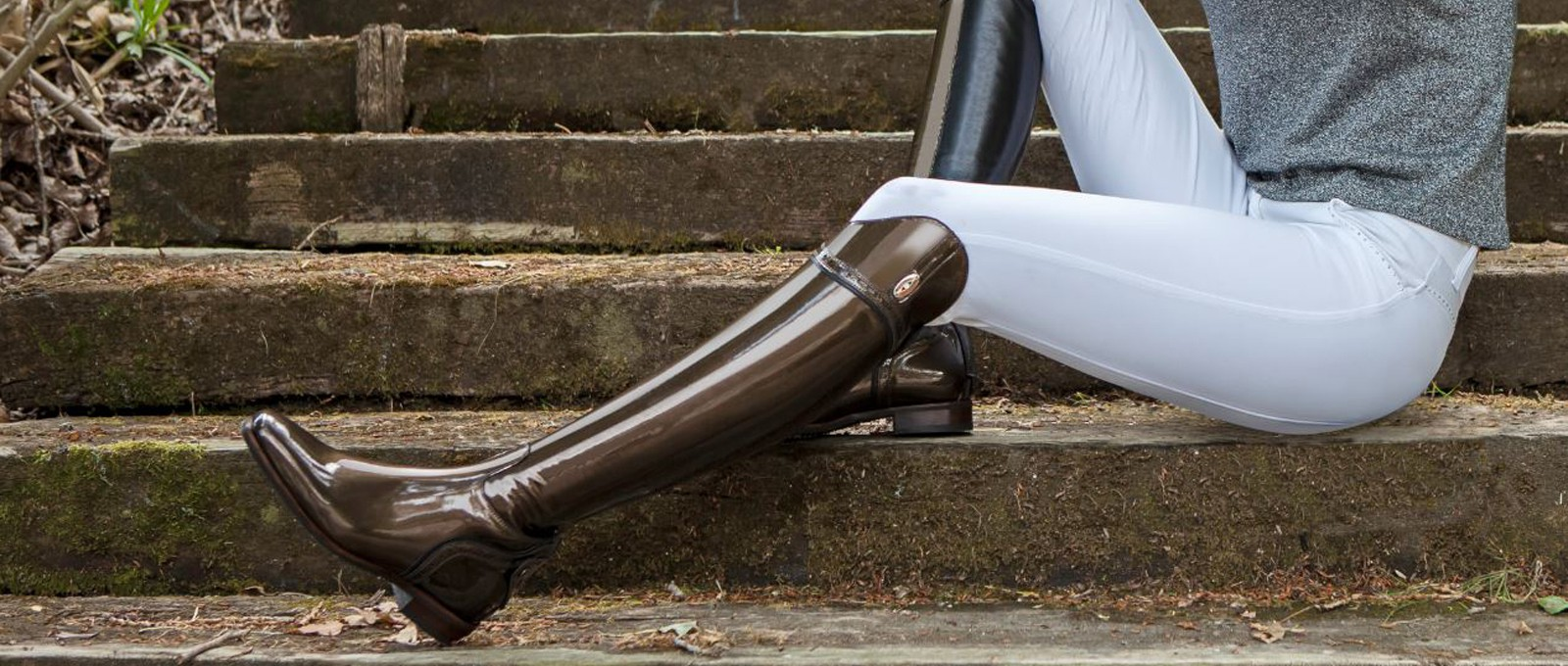 Luxury Handmade Riding Boots